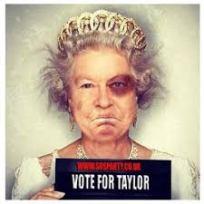 vote4taylor
